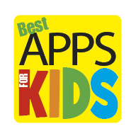 Pierce County Library Apps For Kids