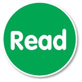 Bubble with Read