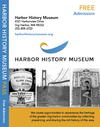 harbor-history-museum100px