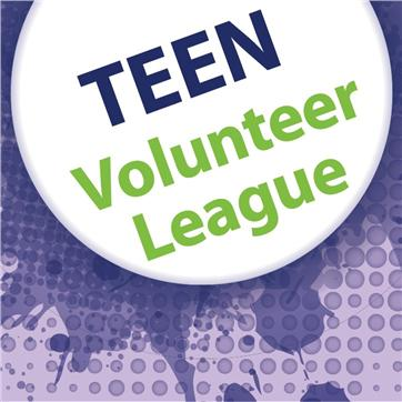 teen-librarycorps_square-