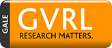 tools for students-GVRL