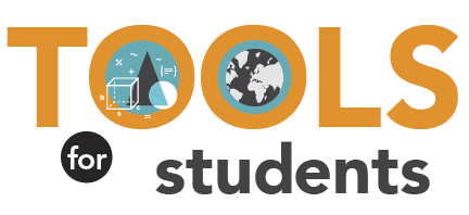 tools-students-logo