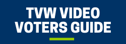 button tvw video voters guide
