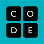 codeorg-studio-logo