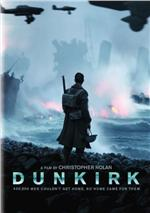 dunkirk picture pc favorites 2018