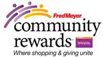 Fred Meyer Rewards