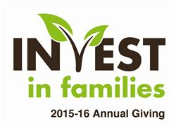 Invest in Families logo_FINAL_high res