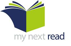 My Next Read Logo