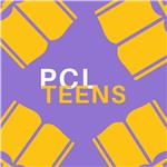 Pierce County Library Teens