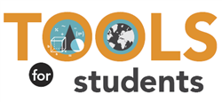 tools for students - logo png