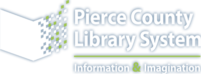 Pierce County Library System