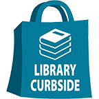 Library Curbside