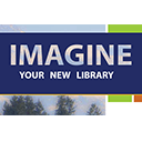 Imagine New Libraries
